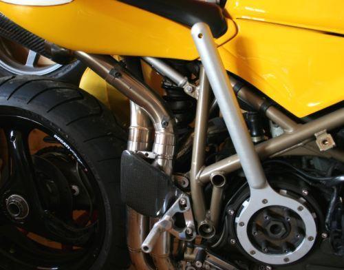 Ducati Clutch Basket Tool